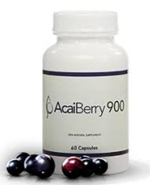 Acaiberry 900 - kur pirkt - ražotājs - cena - aptiekās