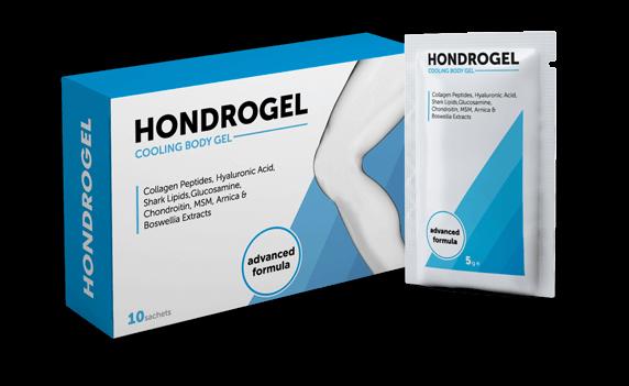 HondroGel - latvija - aptiekās - cena - kur pirkt - atsauksmes