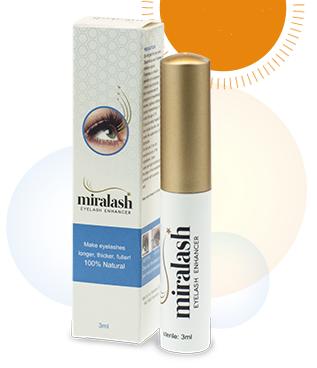 Miralash - aptiekās - kur pirkt - ražotājs - cena