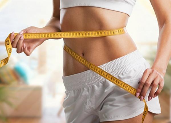 Tieši tā, kā zaudēt svaru no kuņģa un cik procenti no ķermeņa tauku ir tipisks?